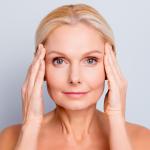 Qual tratamento é indicado para tratar a flacidez facial: Bioestimulador ou Fios de Sustentação?